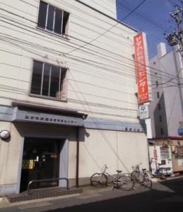 nagano001