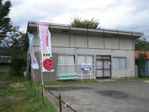 nakakaruizawa_ext002